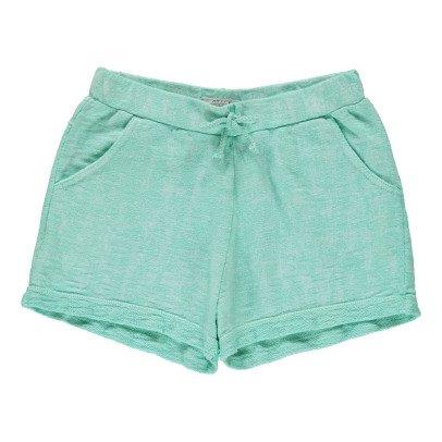 Sunchild Shorts Pago -listing