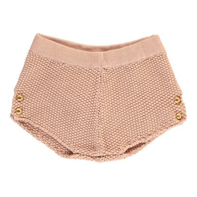 Louis Louise Jolie Knitted Bloomers-product