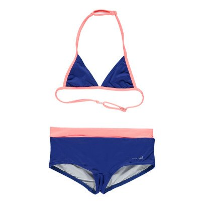 Sunchild Bikini Shorty Fidji -listing