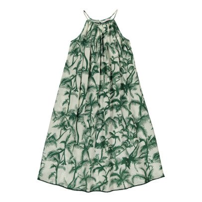 Sunchild Lombok Palm Tree Dress-listing