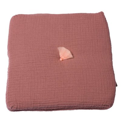 Annabel Kern Chair Cushion-product