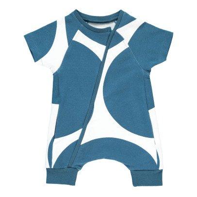 Kidscase Combi-Short Coton Bio Alf-listing