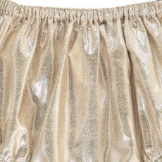 Velveteen Bloomers Cecily -listing