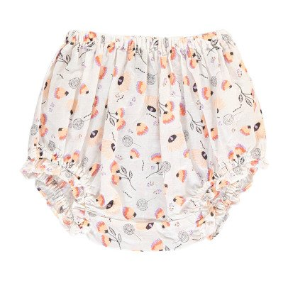 Velveteen Cecily Floral Bloomers-listing