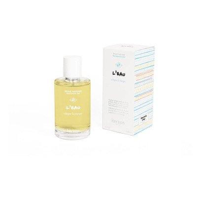 Kerzon Brume parfumée - L'eau-listing