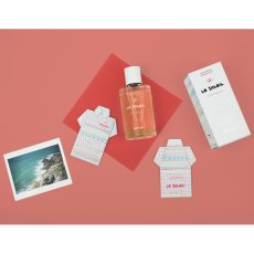 Kerzon Fragranced Mist - Le Soleil-listing
