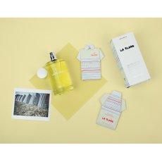 Kerzon Fragranced Mist - La Plage-listing