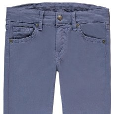 Hackett 5 Pocket Trousers-listing