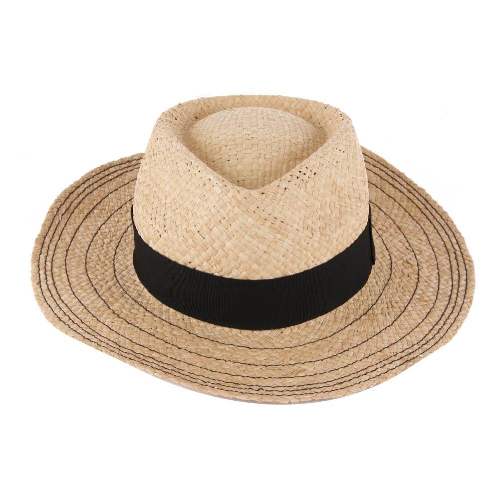 Chapeau Paille Buenos-product