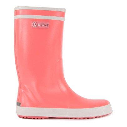 Aigle Lolly Pop Rainboots-listing