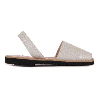 Minorquines Avarca Sandals-listing