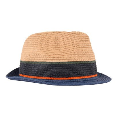 Paul Smith Junior Neastwood Panama -listing