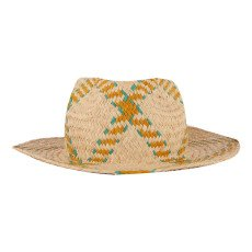 product-Soeur Buenos Straw Hat
