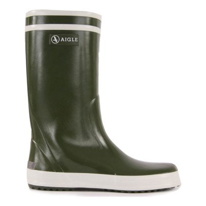 Aigle Botas de Agua Lolly Pop-listing