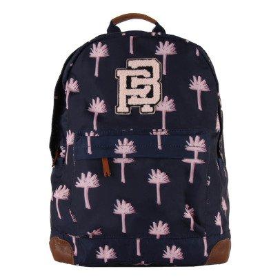 Scotch & Soda Palm Tree Backpack-product