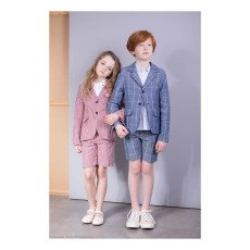 MAX & LOLA Veste Vecarbi-listing