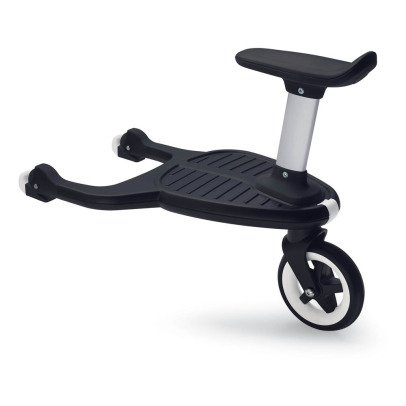 Bugaboo Pedana da trasporto confort plus-listing