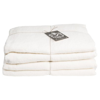 Maison de vacances Fodera piumone lino lavato-listing
