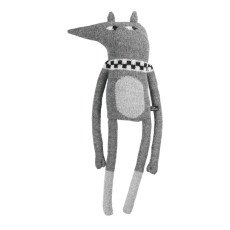 product-Main Sauvage Wold Soft Toy