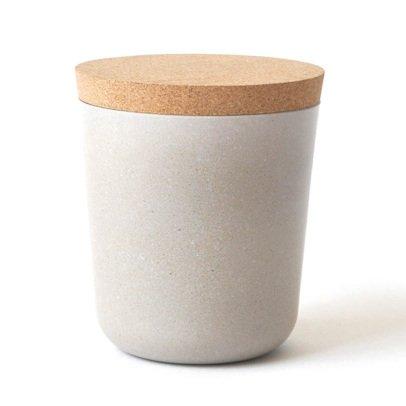 Ekobo Pot-listing