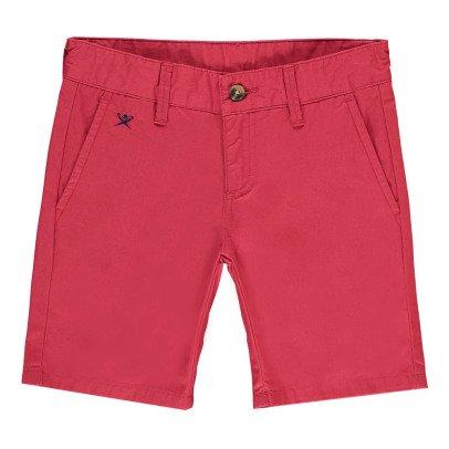 Hackett Chino Shorts-listing