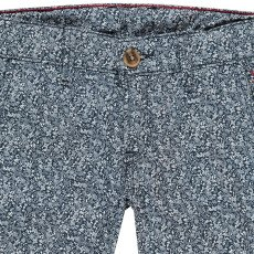 Hackett Floral Chino Shorts-listing