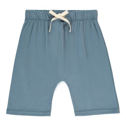 Gray Label Short Sarouel-listing