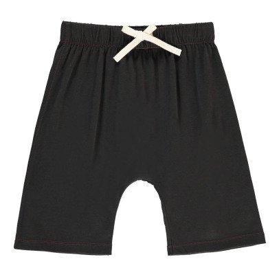 Gray Label Short-product