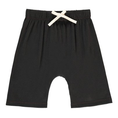 Gray Label Shorts Sarouel-product