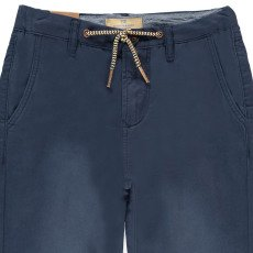 Scotch & Soda Jogg-Chino Slavato-listing