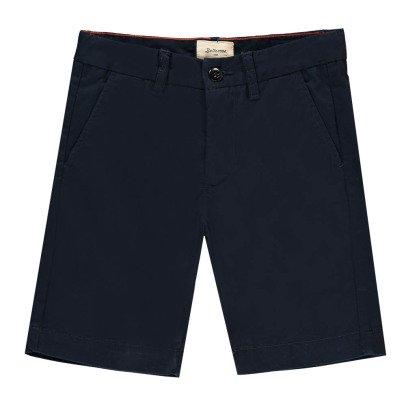 Bellerose Bermuda-Shorts Chino Pico -listing