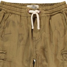 Scotch & Soda Cargo Shorts-listing