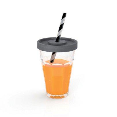 DesignerBox Picardie Cups - Set of 2-listing