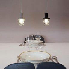 DesignerBox Lampada a sospensione Picardie-listing