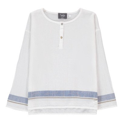 Tocoto Vintage Camiseta Rayas -listing