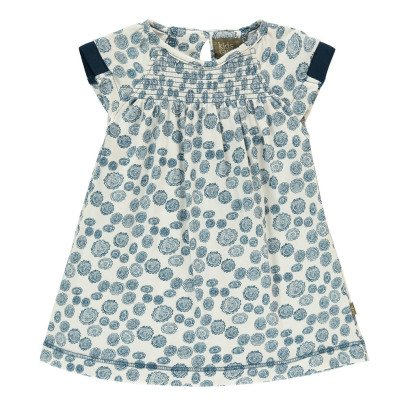 Kidscase Bubble Organic Cotton Dress-product