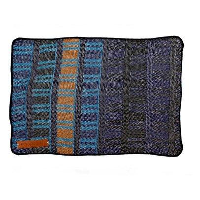 Ma poésie Casamance Cushion-listing