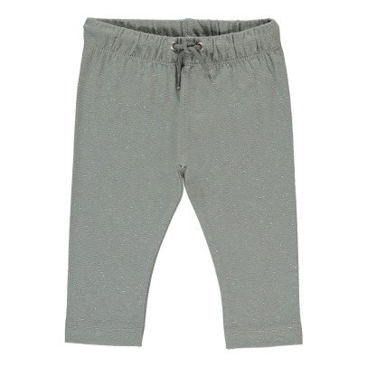 Kidscase Bobby Organic Cotton Jogging Bottoms-listing