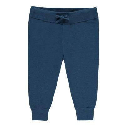 Kidscase Jude Knitted Jogging Bottoms-listing