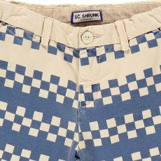 Scotch & Soda Bermuda Chino -listing