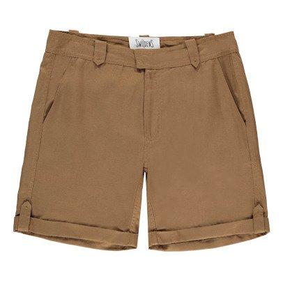 Swildens Qeep Shorts-listing