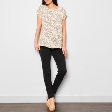 Sessun Izu Crepe Blouse-product