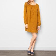 Numero 74 Vestido Corto Nina - Colección Chica y Mujer-product