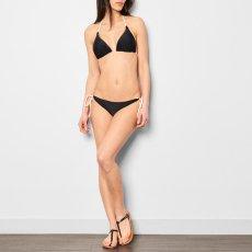 Pomandère Bikini -listing