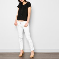 Sessun Ferry Slim Jeans-product