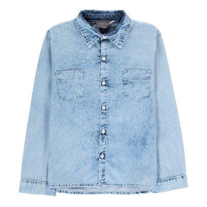 Tocoto Vintage Shirt-listing