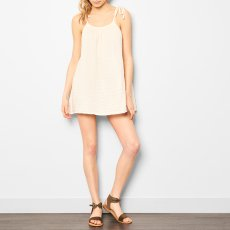 Numero 74 Nina Short Dress  - Girl and Woman Collection --product