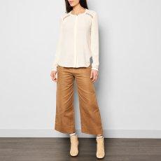 Sessun Textured Shirt-listing