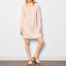 Numero 74 Nina Short Dress  - Girl and Woman Collection --listing