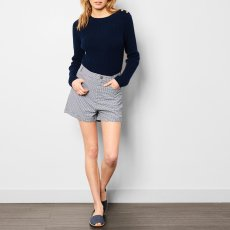 Soeur Pullover Bruel-listing